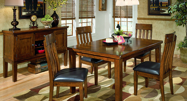 Dining Room Direct And More Furniture
