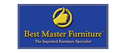 Best Master Furniture